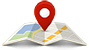 poiz residences map icon